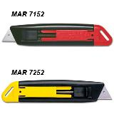 Safety Knives