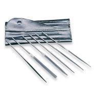 Needle File Sets