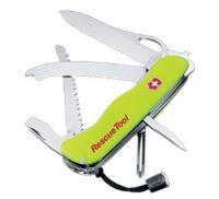 Rescue Tool Set