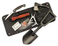 Emergency Tool Pack