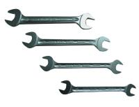 Open End Spanner Sets Imperial