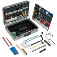 Electro-Mechanical Engineer's Tool Kit