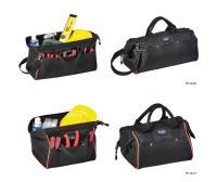 Handy Tool Bags