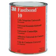 Contact Cement Fastbond 10