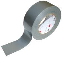 Economy Duct Tape