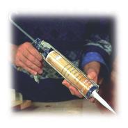Polyurethane Wood Adhesive 5005