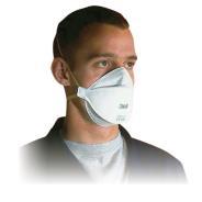 P1 Foldable Respirators 9310
