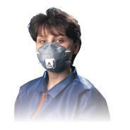 P1 Speciality Respirators 9914