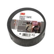 Value Duct Tape