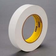 3M White Scotch Tape