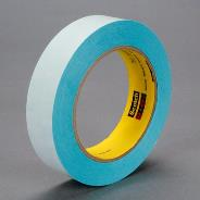 Repulpable Single Coated Splicing Tape