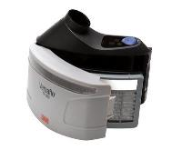 3M TR-300 Versaflo Filters
