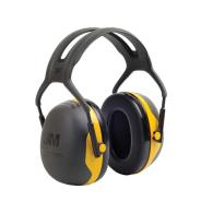 Peltor X2 Ear Defenders 31dB