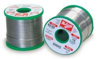 Lead-Free Solder Wire - X39