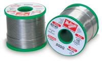Lead-Free Solder Wire - 502