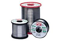 X39 Cored Solder Wire