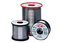 400 Cored Solder Wire