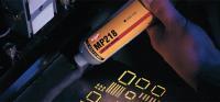 MP218 Solder Paste