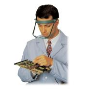 Personal Magnifier