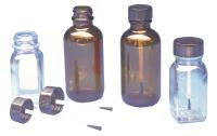 Glass Applicator Bottle