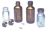 Glass Applicator Bottle