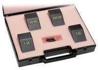 Resistance Calibration Kit