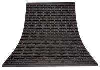 Anti-Fatigue Static Conductive Mats