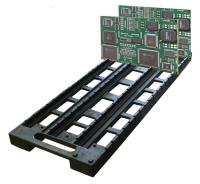 Conductive PCB Carrier