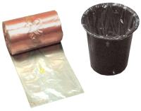 ESD Conductive Paper Bin and Bags