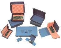 ESD-Shielding Cardboard Boxes