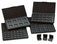 Conductive SMD Boxes