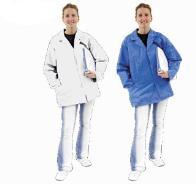 Esd Safe Jacket