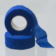 Finger Protection Wrap