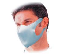 Face Masks – Comfort