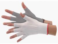 Half Finger Glove Liners