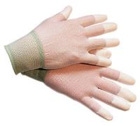 Top-Fit Gloves