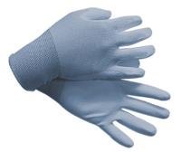 Palm-Fit Gloves – ESD-Safe