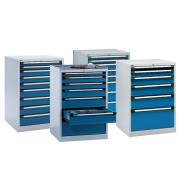 Toolroom Cabinets