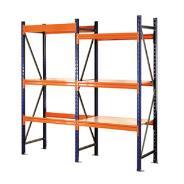 Chipboard Shelf Levels