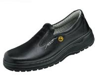 ESD Safety Shoes AC