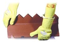 Mercury Kevlar Gloves