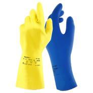 Econohands Plus Gloves