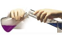 Gammex Sterile Gloves