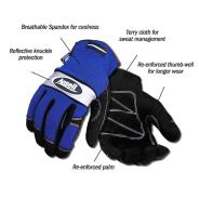 Projex Series Light duty Gloves