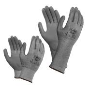 HyFlex Dyneema Gloves