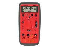 Amprobe XP Series Digital Multimeters
