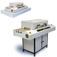 Lead-Free Compatible Reflow Ovens