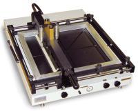 Semi-Automatic Stencil Printers