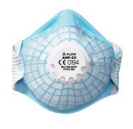 Alpha Solway Flow P2 Disposable Respirator