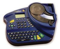 LAB XPERT Lab-Specific Labeler